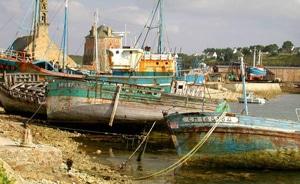 Camaret-sur-Mer